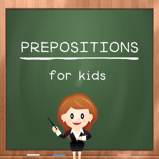 Prepositions For Kids (Prepositions For Kids compare prices)