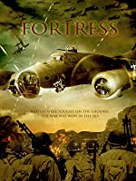 Fortress - (2012)
