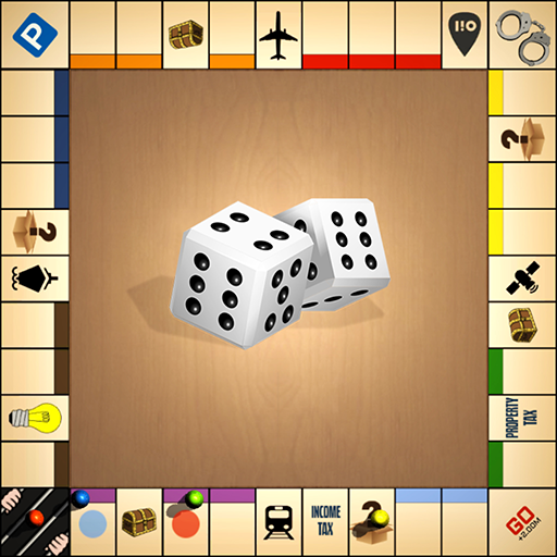 Monopolist Online (Free Games Monopoly compare prices)