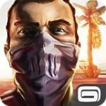 Gangstar Rio: City of Saints (Kindle...