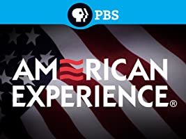 American Experience Volume 3 [HD]