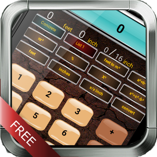 concrete-calculator-free