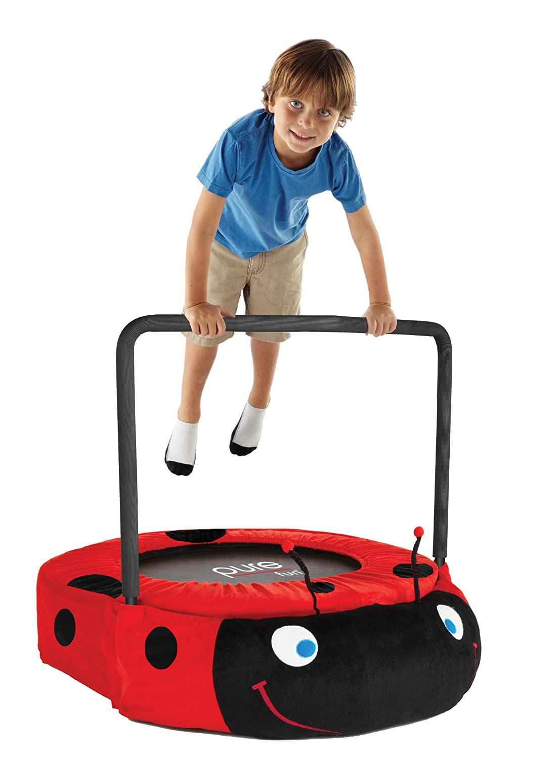 Popular Toys For 5 Year Olds : Best gifts and toys for year old boys favorite top