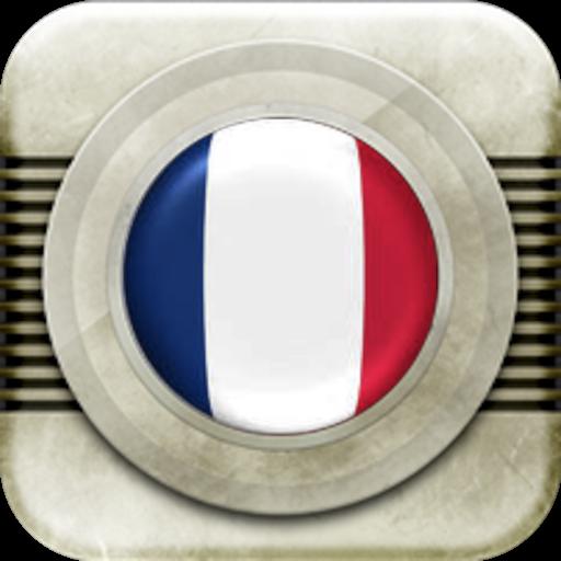 radios-france