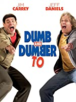 Dumb And Dumber To [HD]