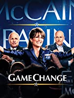 Game Change [HD]