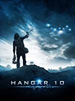 Hangar 10 [HD]