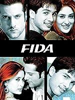 Fida (English Subtitled)