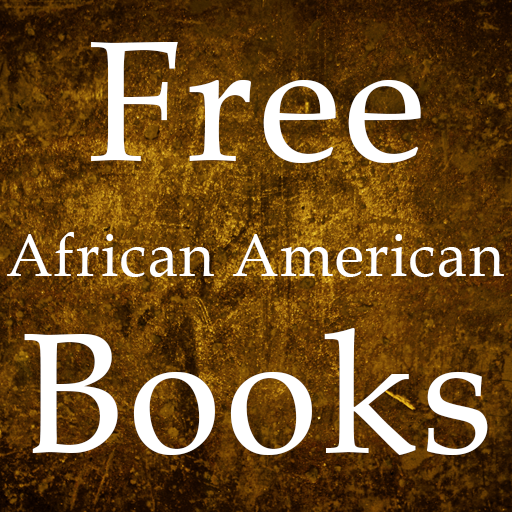 amazon   free african american books for kindle free