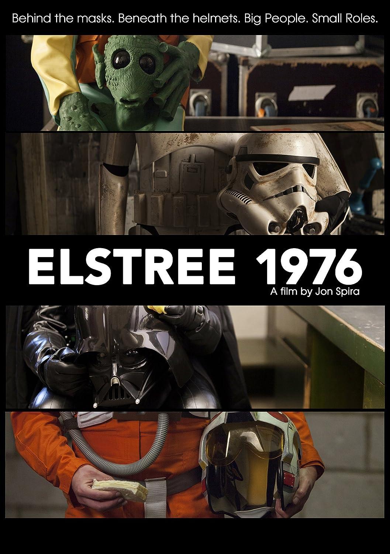 Elstree 1967