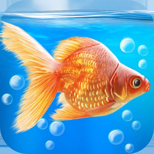 goldfish-aquarium-3d-free