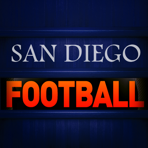 San Diego Football News Pro at Amazon.com