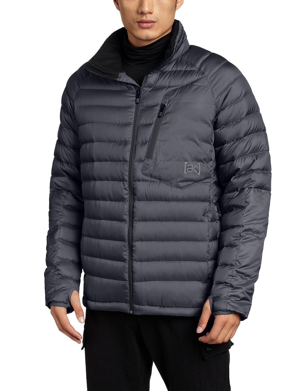Burton Herren Snowboardjacke M AK BK Insulator günstig