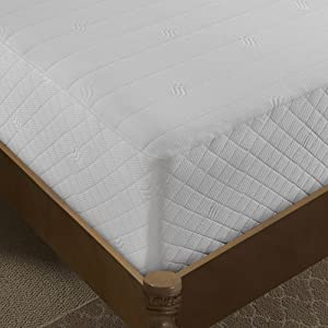 conclusion if you find it hard to sleep because your current mattress cannot provide you with the right combination of softcomfort and highlevel of - Serta Memory Foam Mattress
