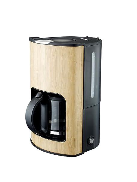 Usha 3215B 1.5-Litre 1000-Watt Coffee Maker (Black) at amazon