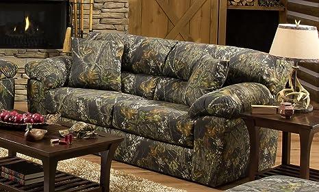 Big Game Sofa