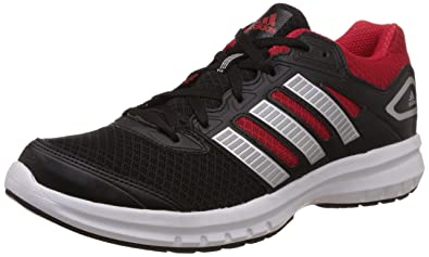 pretty nice ac1fb a01a2 ... where to buy adidas mesh running chaussuresadidas prougeator weight  weight prougeator off40 originals d184af d3f7c c7737