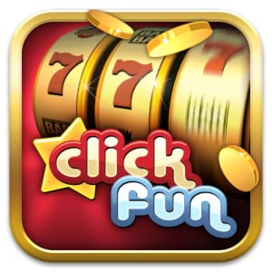 free slots play click fun