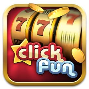 freeslots clickfun