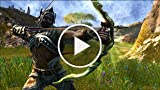 Kingdoms Of Amalur Reckoning - Destiny And Fate