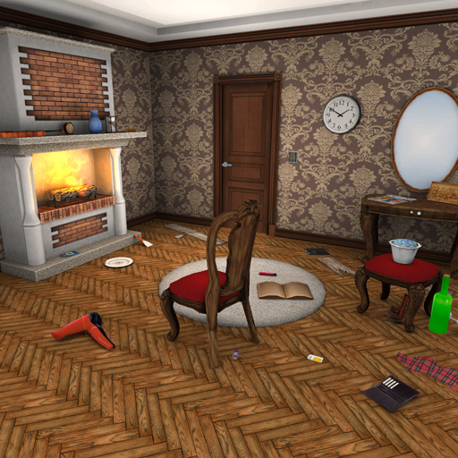 Can you escape 3D (Doors And Rooms compare prices)