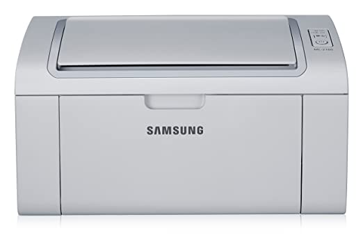samsung ml 2161 laser printer available at amazon for. Black Bedroom Furniture Sets. Home Design Ideas