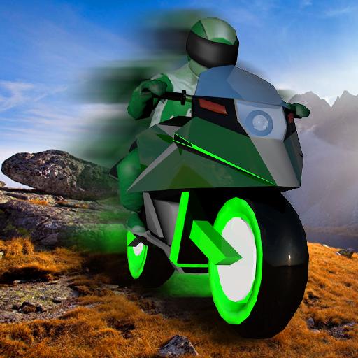 trial-motomania-supercross