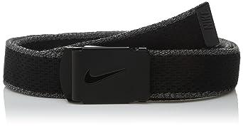 af17e54c09 Nike 11235001 Öv - Brandsetter WebÁruház