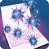 Malware Protection and Removal worderful for you