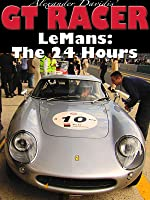 GT Racer - Le Mans: The 24 Hours