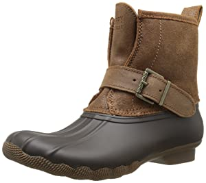 Sperry Top-Sider Women's Rip Water Boot