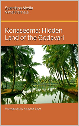 Konaseema: Hidden Land of the Godavari