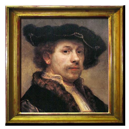 rembrandt-harmenszoon-van-rijn-art-wallpapers