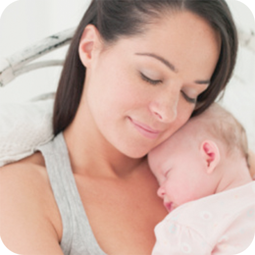 Baby Check List front-1049931