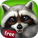 PetWorld WildLife - America FREE