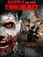 Battle of the Undead [HD]