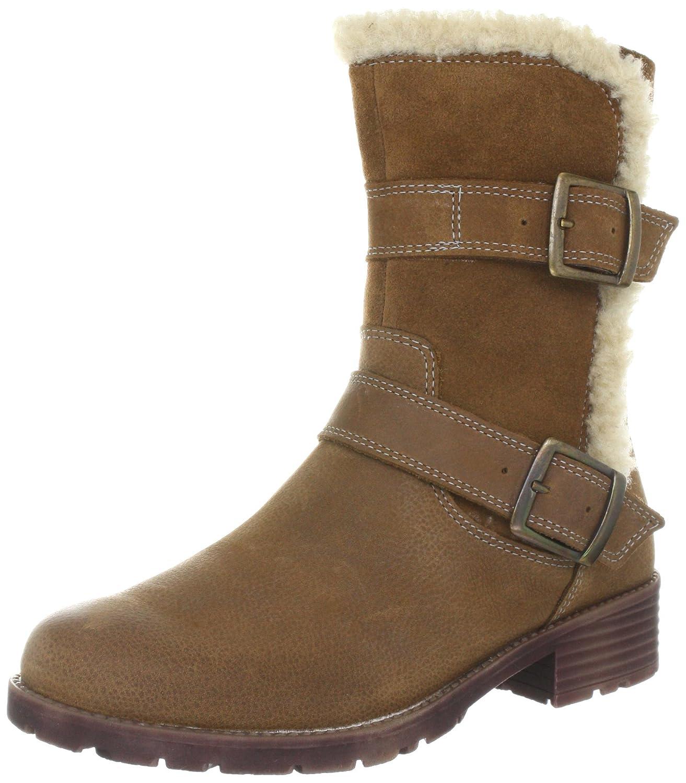 Superfit Heel 90017927 Mädchen Stiefel online kaufen