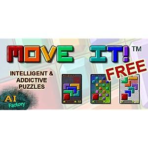 Move it! Free