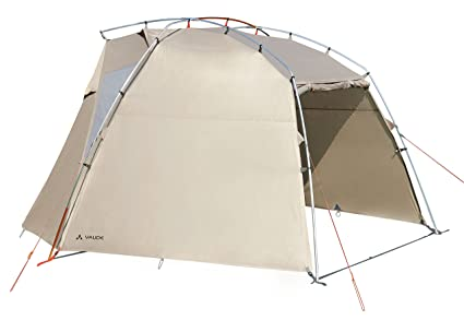 Vaude Drive Van Tent Vaude Drive Van Inner Tent