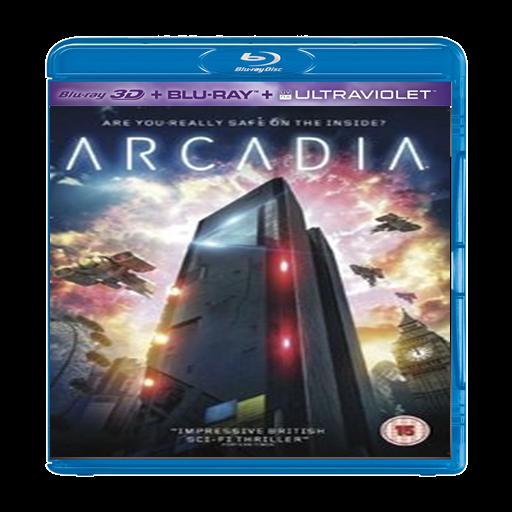 arcadia-2016
