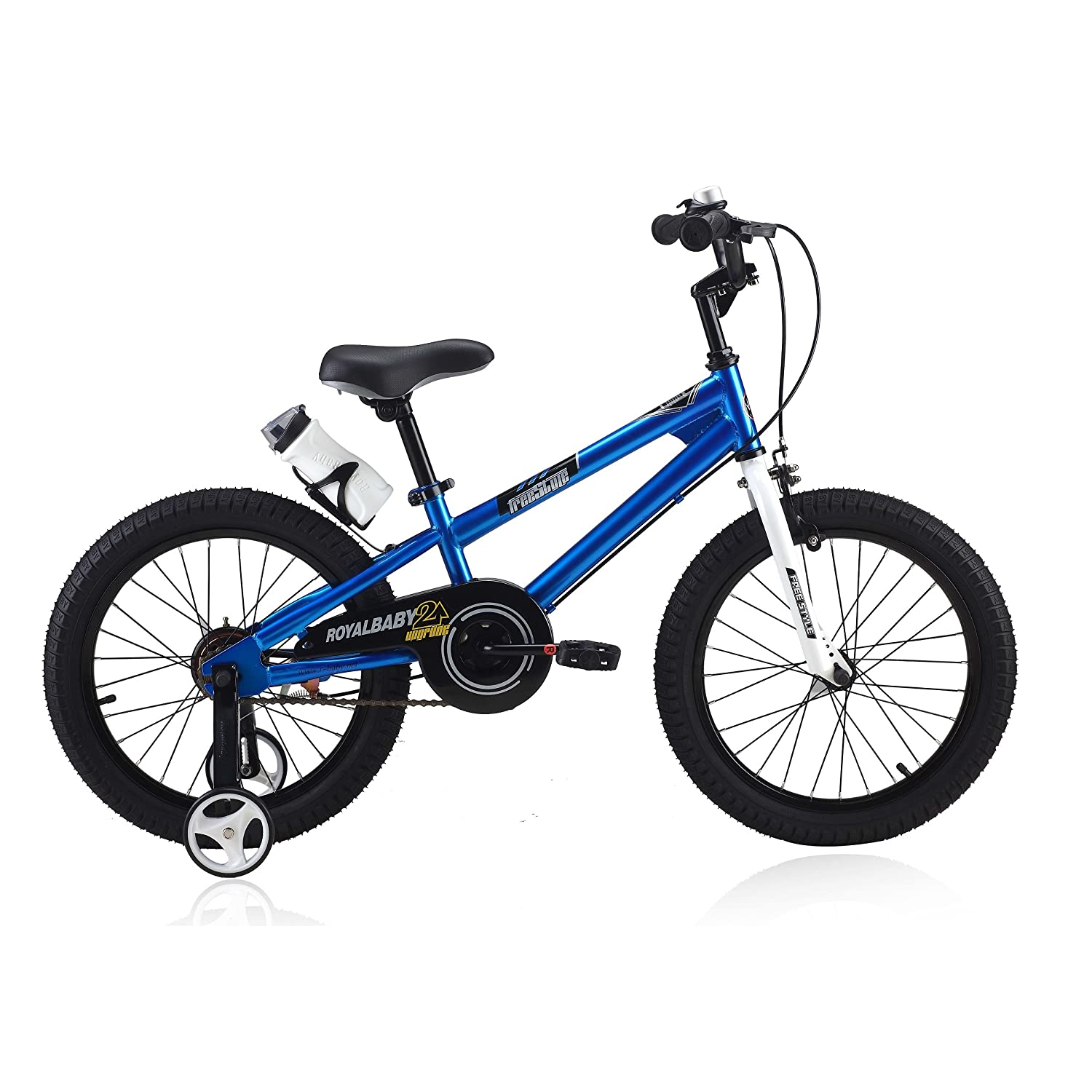 Bikes To Buy For Kids inch Kids Bicycle