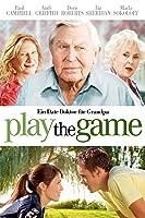 Play the Game - Ein Date Doktor f�r Grandpa