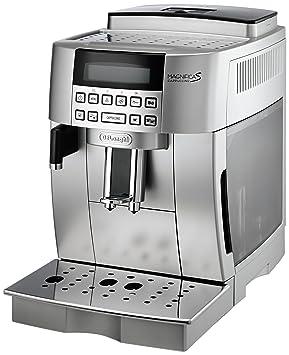 15 SKB Entkalkungstabletten für Spidem Kaffeevollautomaten