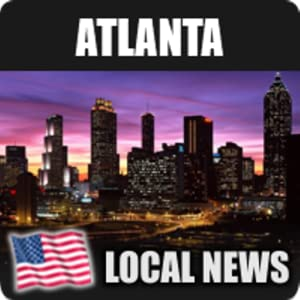 Links to newspapers and TV stations in Georgia. Looking for something? Start here! USNPL. Georgia. Home Click (W) for Local Weather & Forecast Click (V) for Video Atlanta Atlanta Business Chronicle Atlanta Atlanta Daily World.
