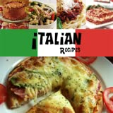 "Delicious Italian Recipes (App) By Imran Qureshi          Buy new: $0.99          First tagged ""cooking"" by Tim"