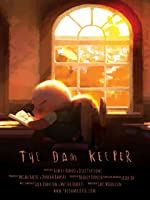 The Dam Keeper [HD]