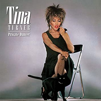 Tina Turner – Private Dancer (30th Anniversary Edition) (2 CD)