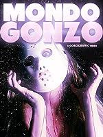 Mondo Gonzo
