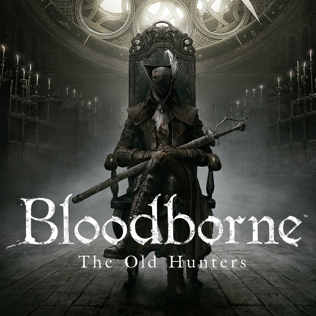 is bloodborne the old hunters worth buying game idealist