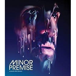 Minor Premise [Blu-ray]